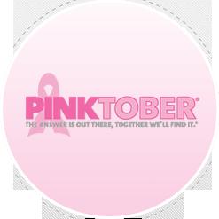 Pinktober