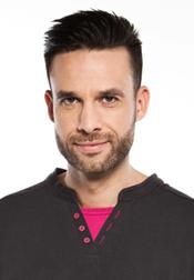 Roman Juraško